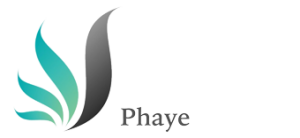 Phaye | Praktijk voor Psychodynamica en Seksuologie in Leiden